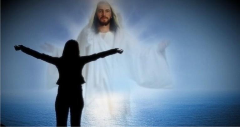 Hasil gambar untuk Pakai Aku Tuhan
