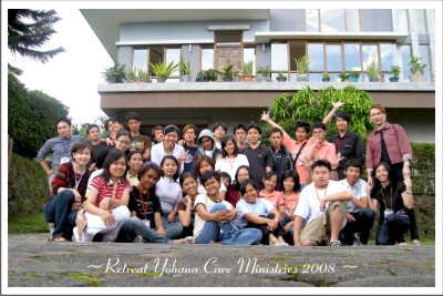 retreat2