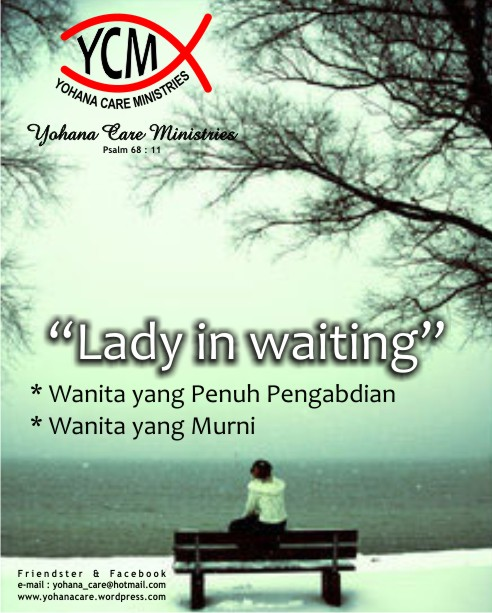 lady-in-waiting-wdps